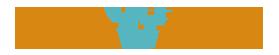Harbin Sayyas Windows Stock Co., Ltd.