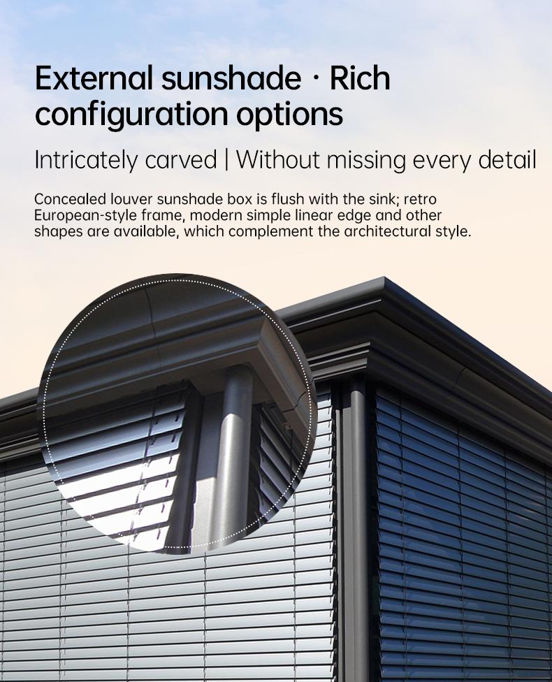 Free Time Sun Grace Room - Steinbach | Steinbach-N