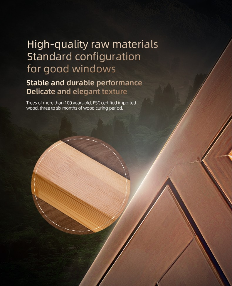 Sayyas Small Boss Air Conditioning Window | TS120