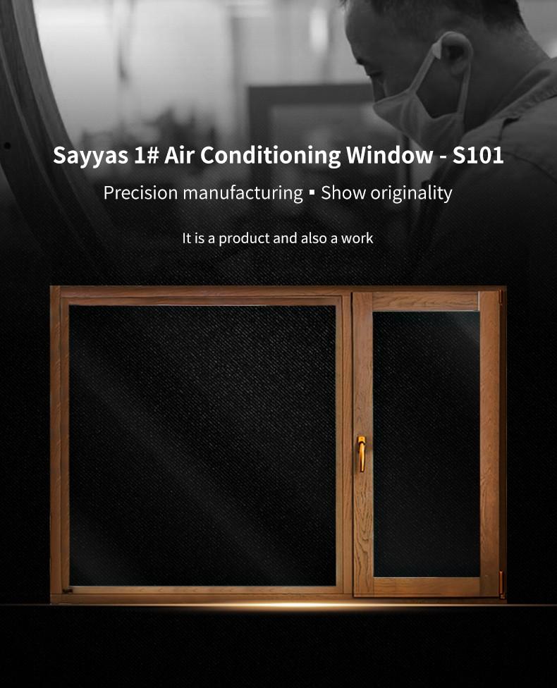 Sayyas 1