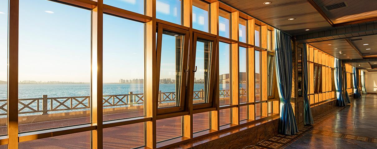 Sayyas Canopy High Window | Scw60