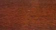 White Oak - Red Sandalwood