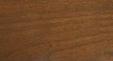 Cherry Wood - Agate Brown