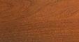 Cherry Wood - Brown Orange