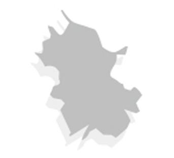 Dealer stores - Anhui