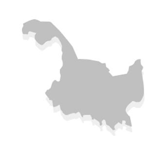 Dealer stores - Heilongjiang