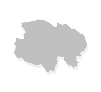 Dealer store - Qinghai