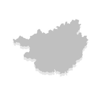 Dealer stores - Guangxi