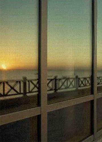 Aluminum-clad Wood Windows for Passive Buildings