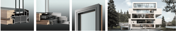 Sayyas launched new air conditioning windows to lead the industry development.